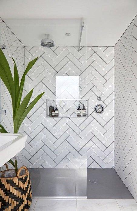 bathroom renovation and remodelling kl selangor