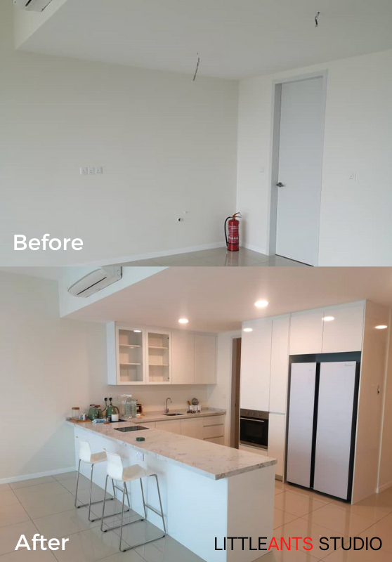 RIYANG-dry-kitchen-before-after