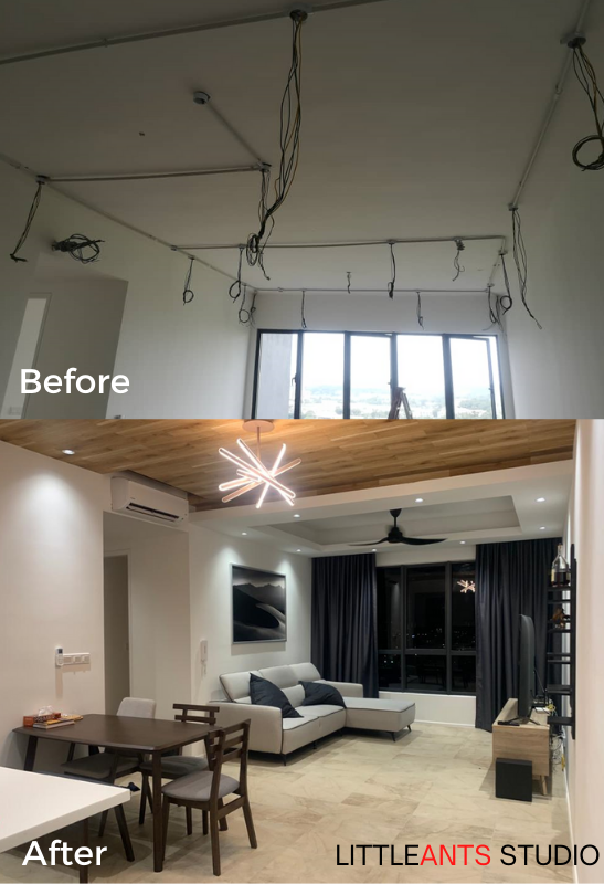 ohako-living-room-before-after-3
